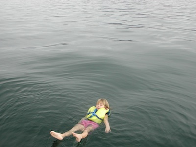 floater3