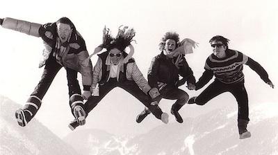 jumpingteam