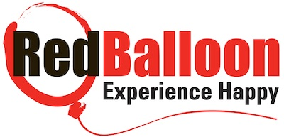 redballoonmedium